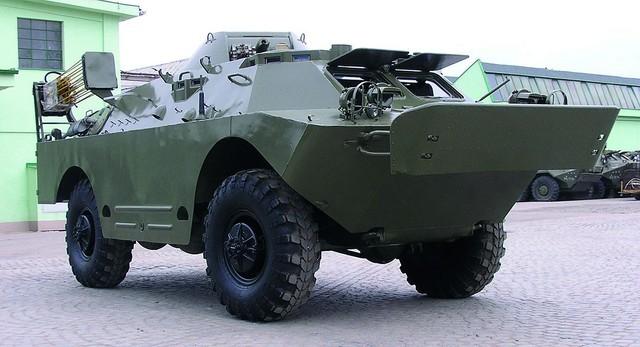brdm 2 brno defence group