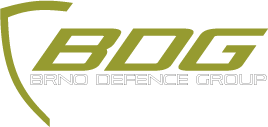 Brno Defence Group